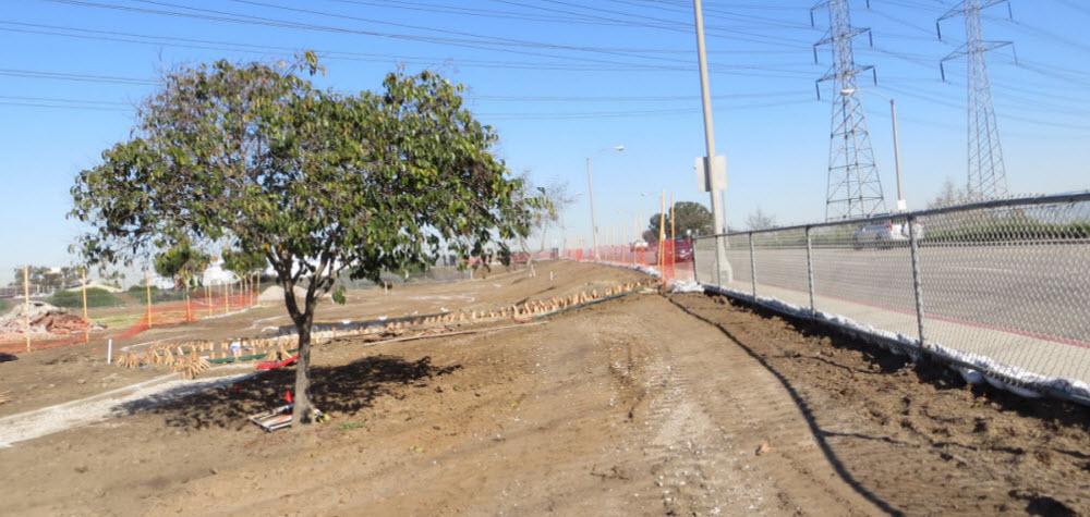 circle-park-under-construction-2013