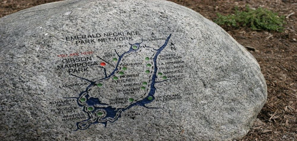 map-stone-for-emerald-necklace-park-network
