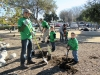 Peck Water Conservation Park SoCal Edison Volunteers