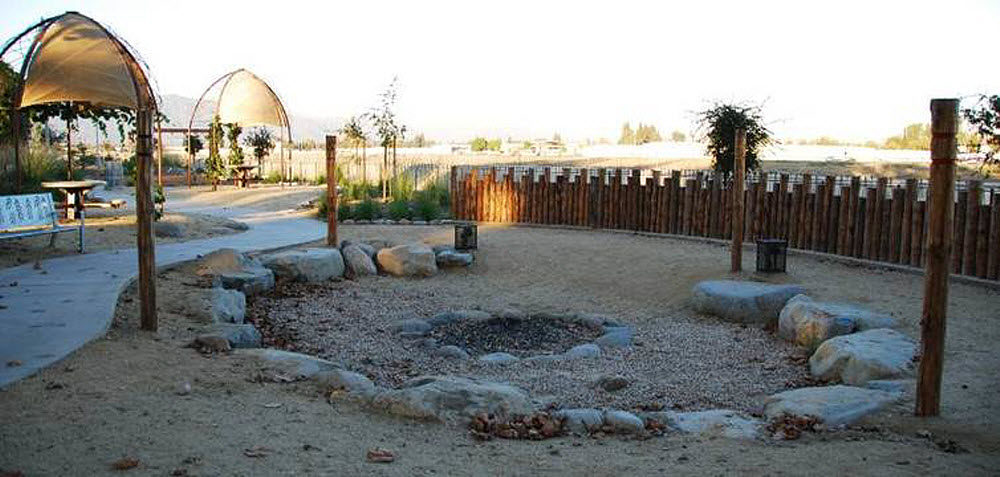 tongva-indian-camp-area-at-rio-vista-park