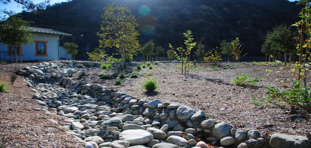 san-gabriel-canyon-after-pic