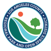 LA County_OpenSpaceDistrictLogo