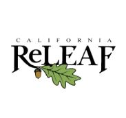 CALIFORNIA ReLEAF