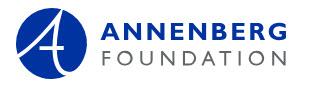 AnnenbergFoundation-logo