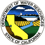 CA Dept. of Water Resources