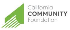 CACommunityFoundation-logo