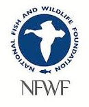 National-Fish-Wildlife Fdtn