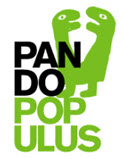 Pando Populus