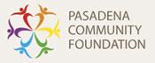 PasadenaCommunityFoundation-logo