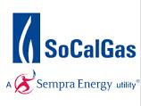 SoCalGasCo-Sempra