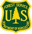 USDA Forest Service-logo