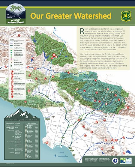 San Francisquito Our_Greater_Watershed-
