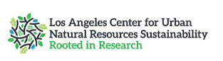 Los_ Angeles_Center-for-Urban-Natural-Resources