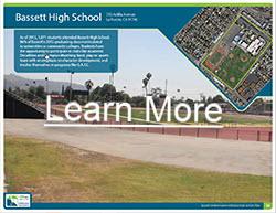 Bassett-USD-High-School-Action Plan-coverbutton
